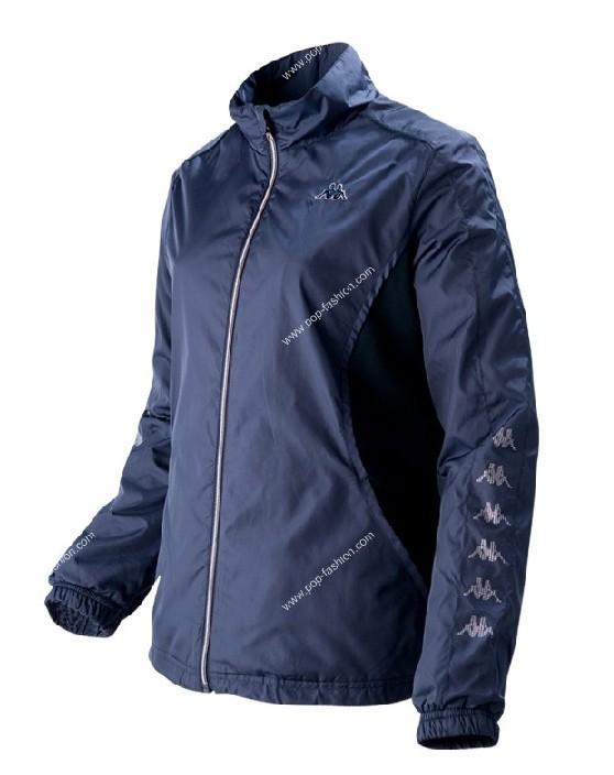 服装 运动服/批量定制背靠背品牌运动服套装