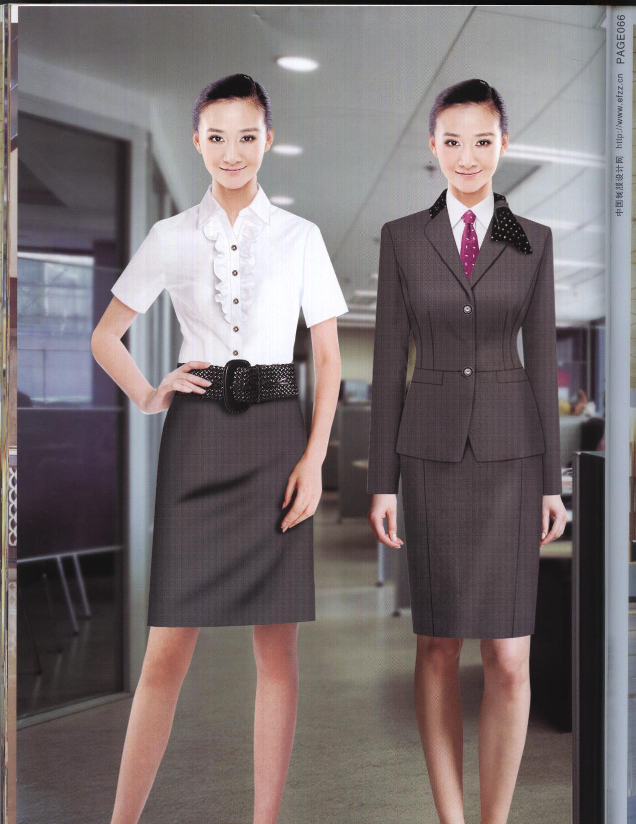 上海/五星级酒店制服定做|定制大堂经理制服|上海工作服订做¥0.00 ¥...